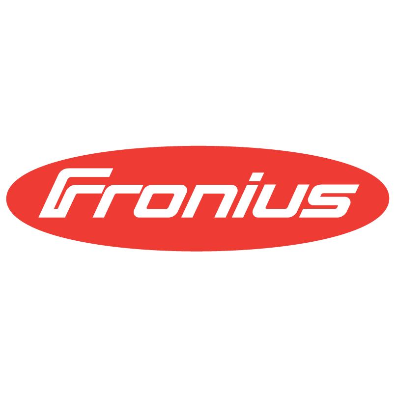 //electro-service.com.au/wp-content/uploads/2019/05/Fronius.png