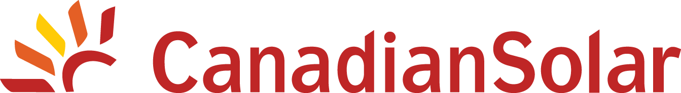 //electro-service.com.au/wp-content/uploads/2019/05/canadiansolar.png