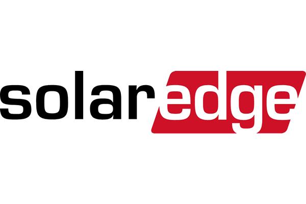 //electro-service.com.au/wp-content/uploads/2019/05/solaredge-logo-vector.png