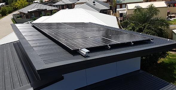 //electro-service.com.au/wp-content/uploads/2019/06/20171016_125948-1.jpg