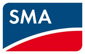 //electro-service.com.au/wp-content/uploads/2020/09/SMA_ST_Logo_RGB.jpg