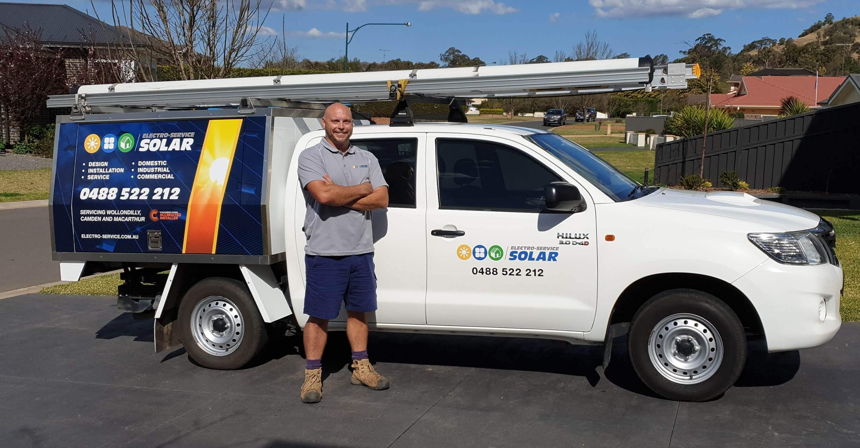 //electro-service.com.au/wp-content/uploads/2020/09/Vehicle-Image.jpg