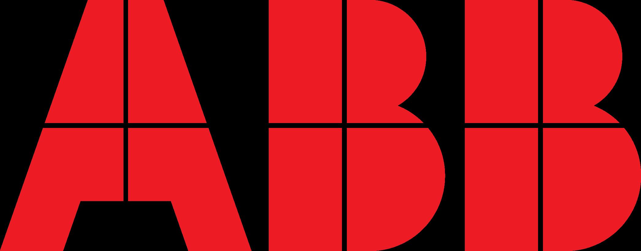 //electro-service.com.au/wp-content/uploads/2019/05/abb.png