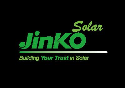 //electro-service.com.au/wp-content/uploads/2021/04/jinkosolar-full-logo-1024x724.png